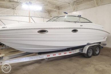 Azure AZ279, 279, for sale - $49,000