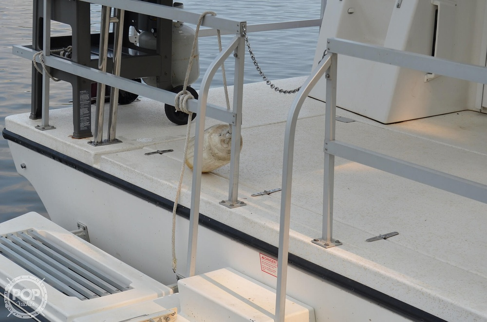 2010 Gibson boat for sale, model of the boat is 47 & Image # 38 of 40