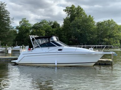 Carver 260 SPECIAL EDITION, 260, for sale - $20,750