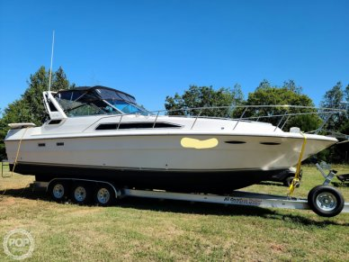 Sea Ray 340 Sundancer, 340, for sale - $26,750