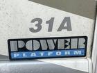 2006 Flair 31A - #4