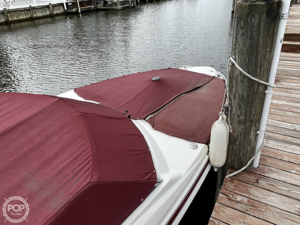 2011 Larson boat for sale, model of the boat is LXI 258 & Image # 14 of 40