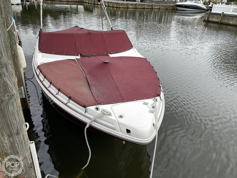 2011 Larson boat for sale, model of the boat is LXI 258 & Image # 16 of 40