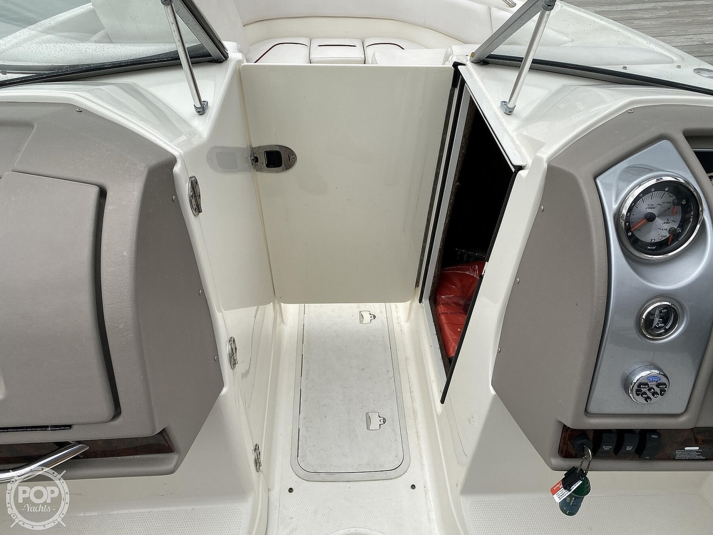2011 Larson boat for sale, model of the boat is LXI 258 & Image # 30 of 40