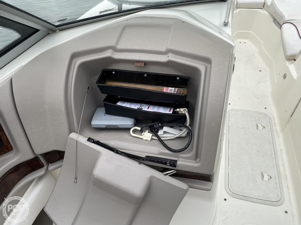 2011 Larson boat for sale, model of the boat is LXI 258 & Image # 32 of 40