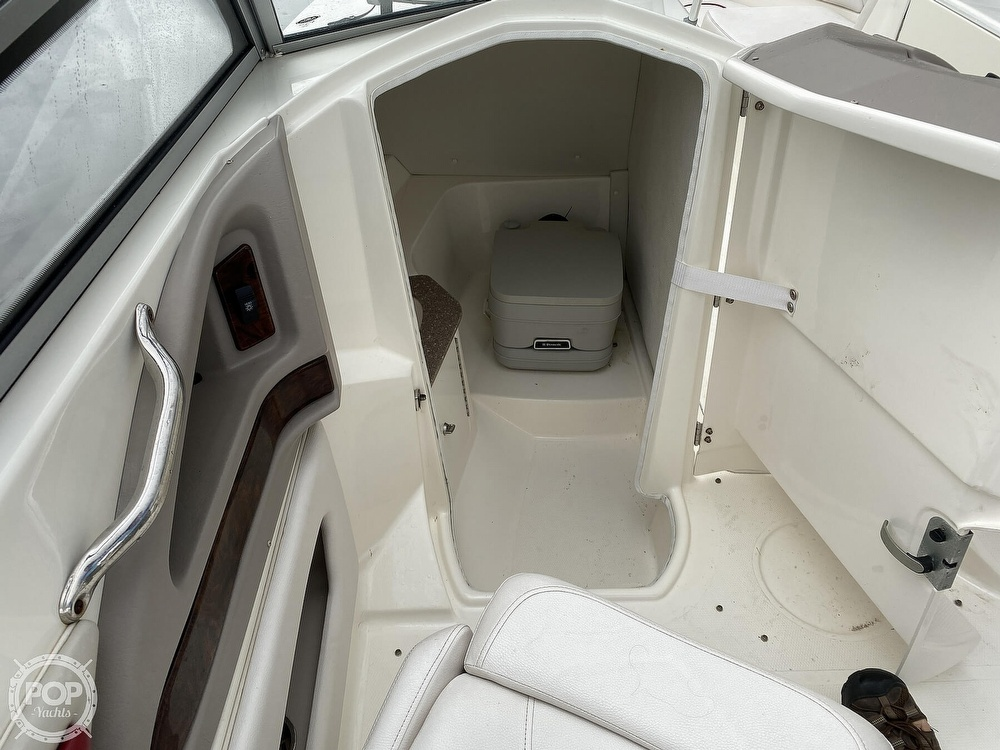 2011 Larson boat for sale, model of the boat is LXI 258 & Image # 36 of 40