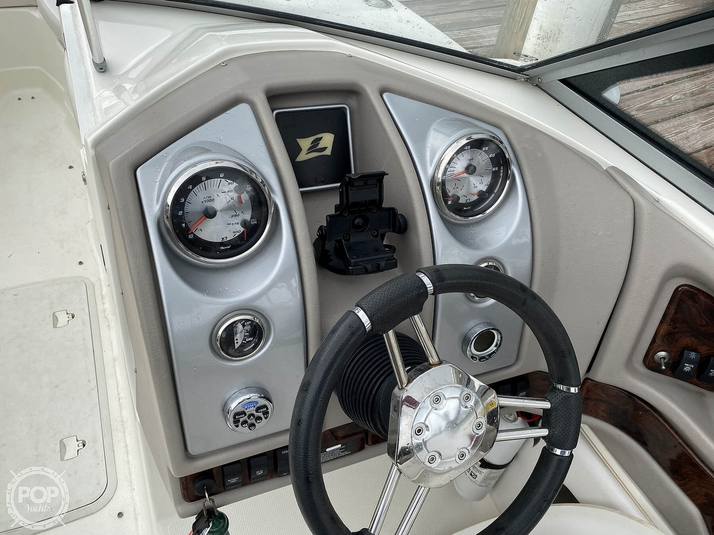 2011 Larson boat for sale, model of the boat is LXI 258 & Image # 38 of 40
