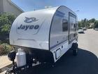 Great Starter Camper/ Travel Trailer
