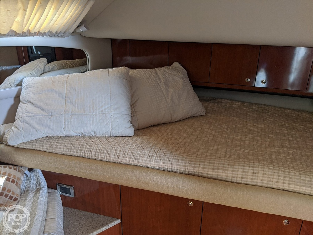 2003 Sea Ray boat for sale, model of the boat is 390 MY & Image # 14 of 40