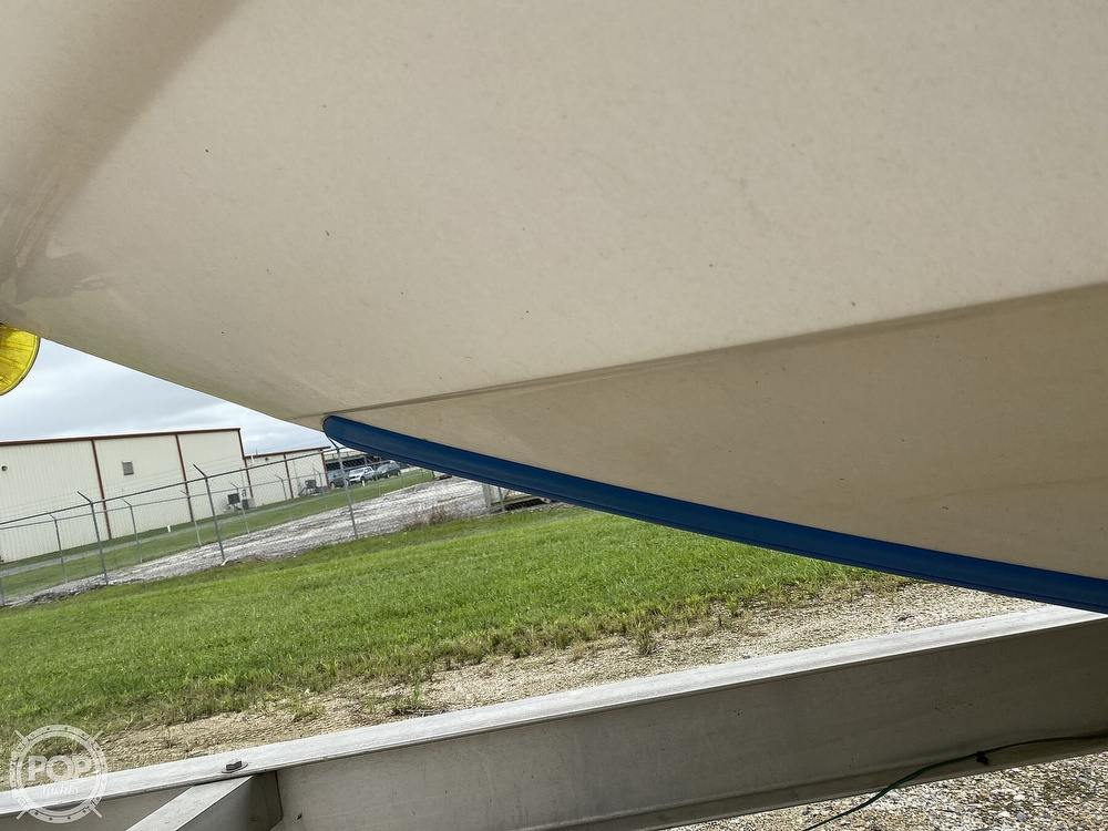 2007 Larson boat for sale, model of the boat is LXI 268 & Image # 30 of 40
