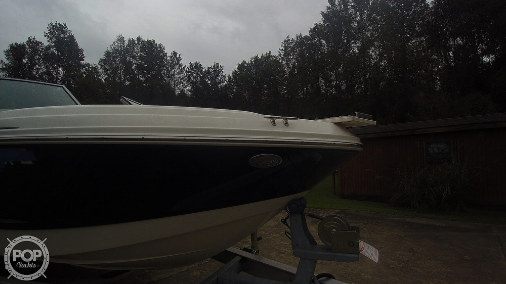 2013 Chaparral boat for sale, model of the boat is H20 19 Fish & Ski & Image # 19 of 40