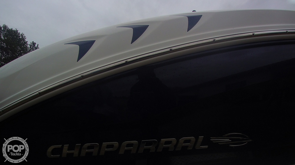 2013 Chaparral boat for sale, model of the boat is H20 19 Fish & Ski & Image # 32 of 40