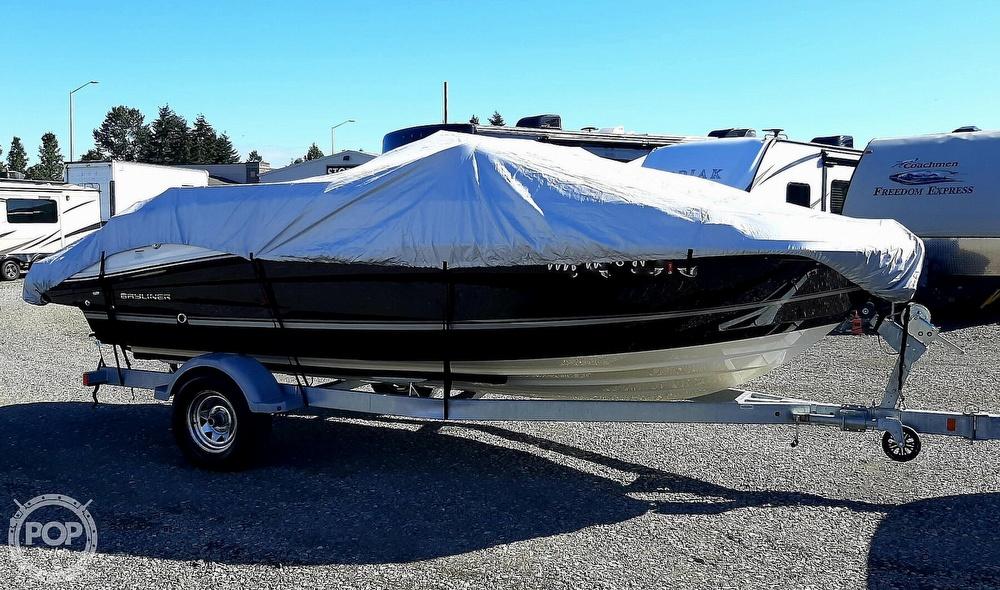 2018 Bayliner boat for sale, model of the boat is vr5 & Image # 18 of 40