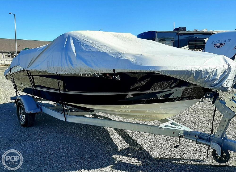 2018 Bayliner boat for sale, model of the boat is vr5 & Image # 19 of 40