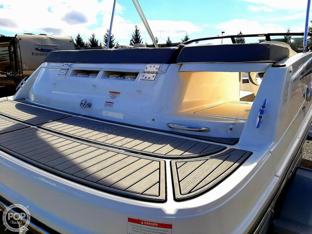 2018 Bayliner boat for sale, model of the boat is vr5 & Image # 14 of 40