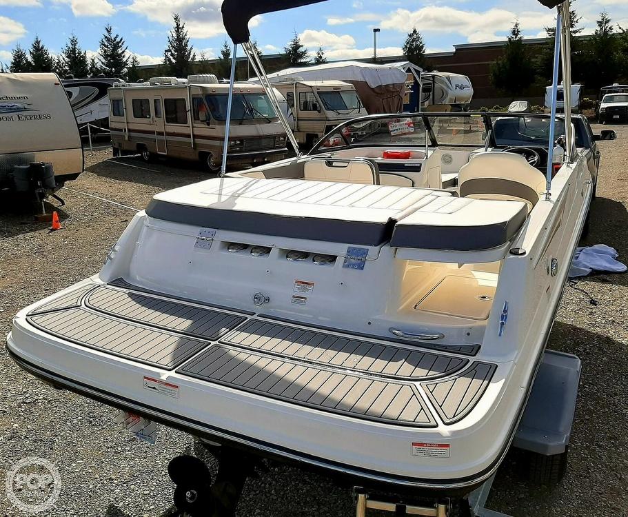 2018 Bayliner boat for sale, model of the boat is vr5 & Image # 8 of 40