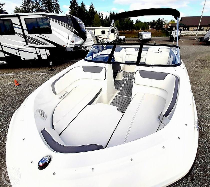 2018 Bayliner boat for sale, model of the boat is vr5 & Image # 9 of 40