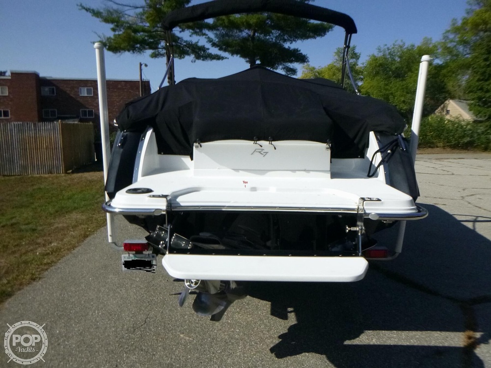 2016 Cobalt boat for sale, model of the boat is R7 & Image # 6 of 40