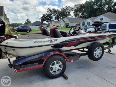 Ranger Boats Z119, Z119, for sale - $30,900