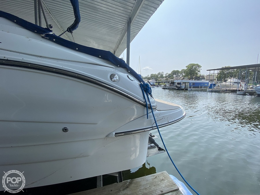 1989 Bayliner boat for sale, model of the boat is 3888 Motoryacht & Image # 22 of 40