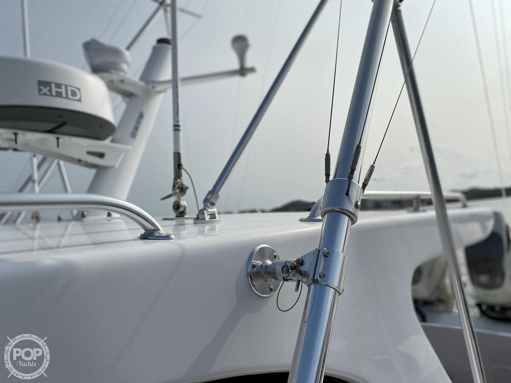 2019 Spencer boat for sale, model of the boat is 3202 Pilothouse & Image # 20 of 40