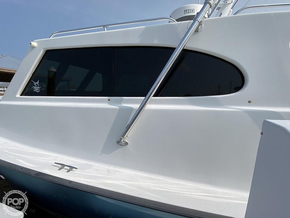 2019 Spencer boat for sale, model of the boat is 3202 Pilothouse & Image # 10 of 40