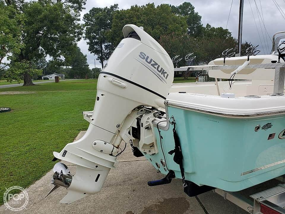 2018 Bulls Bay boat for sale, model of the boat is 2000 & Image # 23 of 41