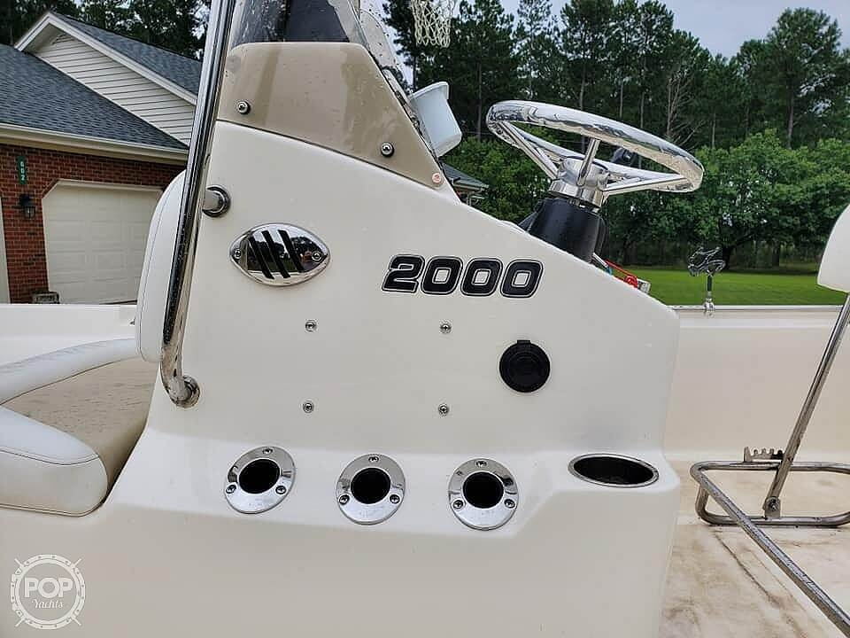 2018 Bulls Bay boat for sale, model of the boat is 2000 & Image # 31 of 41