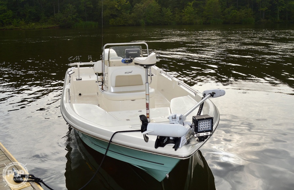 2018 Bulls Bay boat for sale, model of the boat is 2000 & Image # 20 of 41