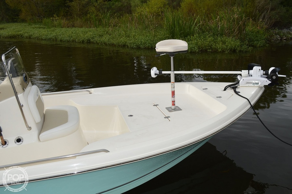 2018 Bulls Bay boat for sale, model of the boat is 2000 & Image # 7 of 41