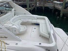 1998 Sea Ray 450 Sundancer - #7