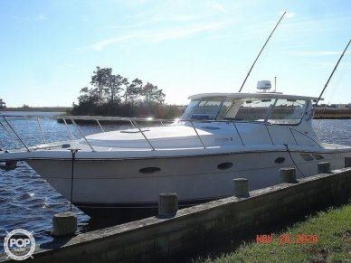 Tiara 3800 Open, 3800, for sale - $139,000