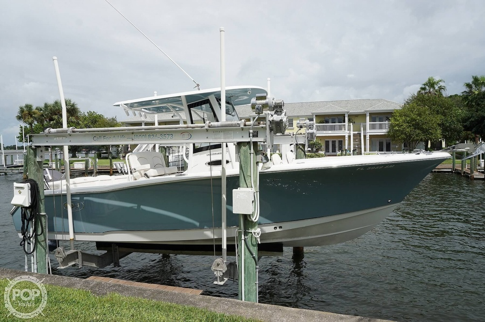 2020 Sea Hunt boat for sale, model of the boat is Ultra 255 SE & Image # 11 of 40