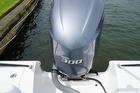 2020 Sea Hunt Ultra 255 SE - #4