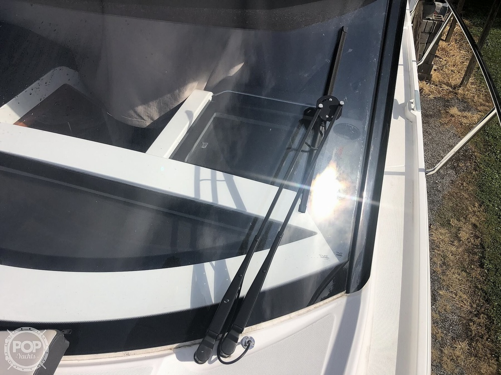 2018 Jeanneau boat for sale, model of the boat is NC 895 & Image # 39 of 40