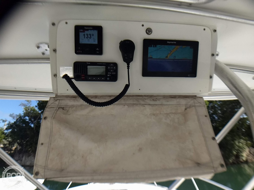 1994 Luhrs boat for sale, model of the boat is 290 Open & Image # 2 of 40