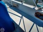 1984 Catalina 30 Tall Rig - #4