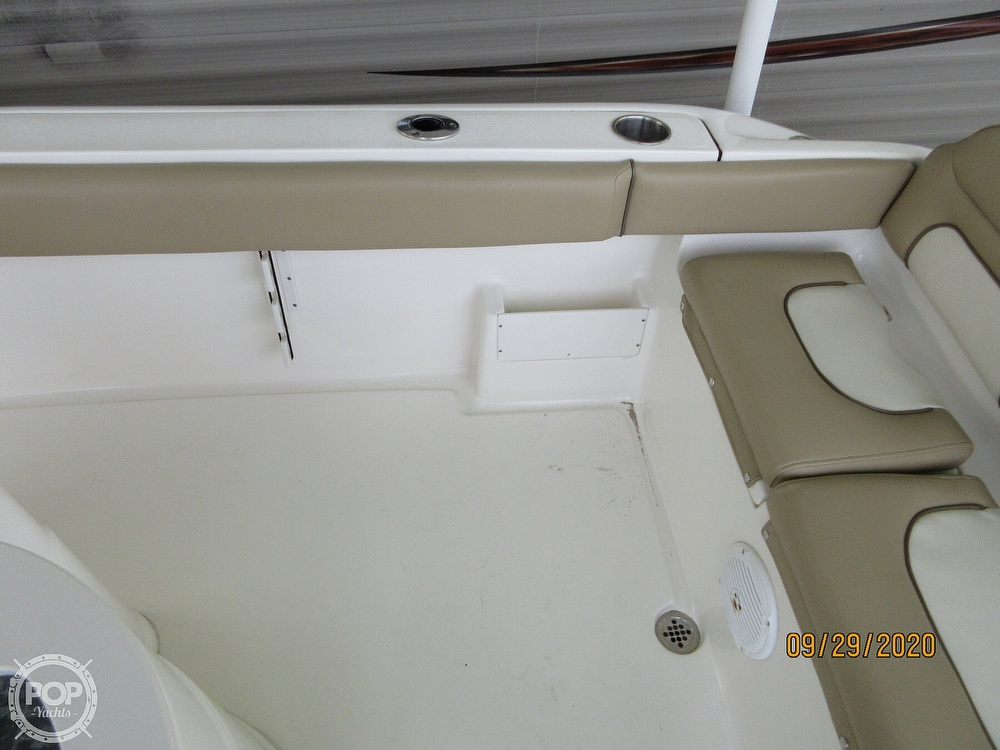 2018 Key West boat for sale, model of the boat is 239FS & Image # 36 of 40