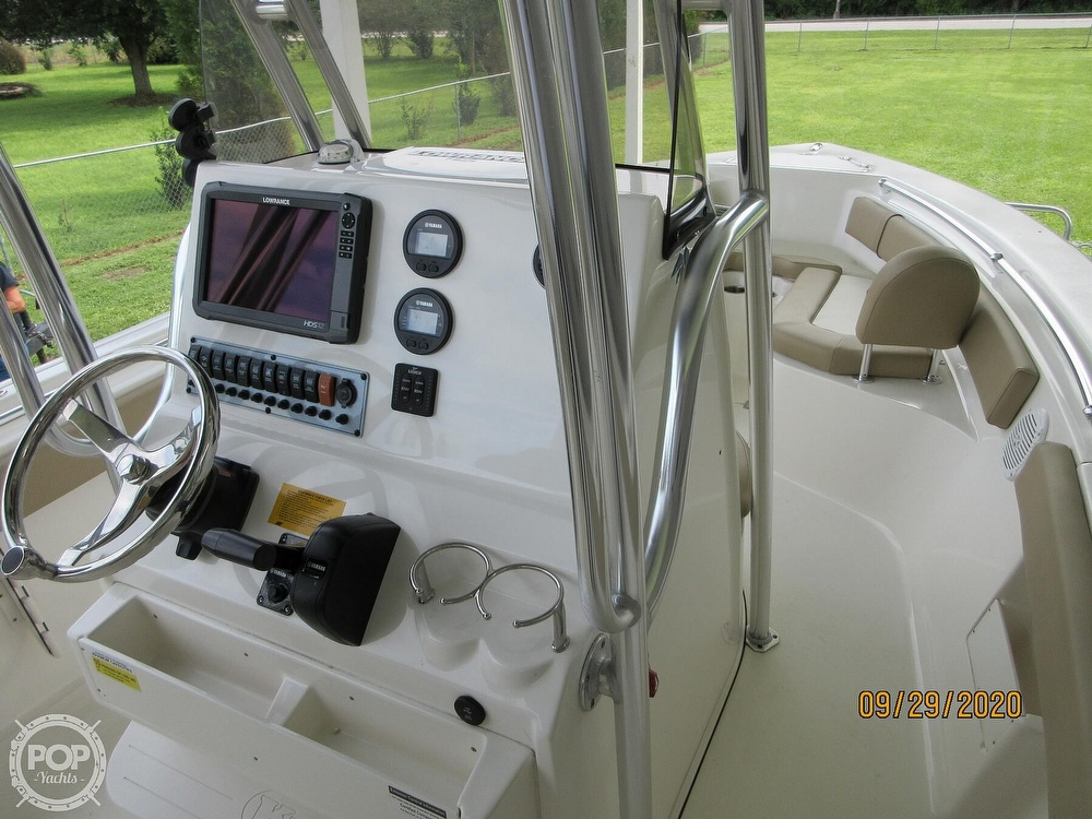 2018 Key West boat for sale, model of the boat is 239FS & Image # 6 of 40