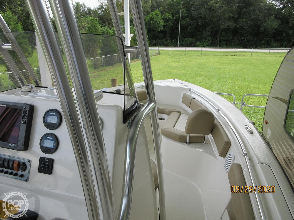 2018 Key West boat for sale, model of the boat is 239FS & Image # 40 of 40