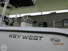 2018 Key West 239FS - #4