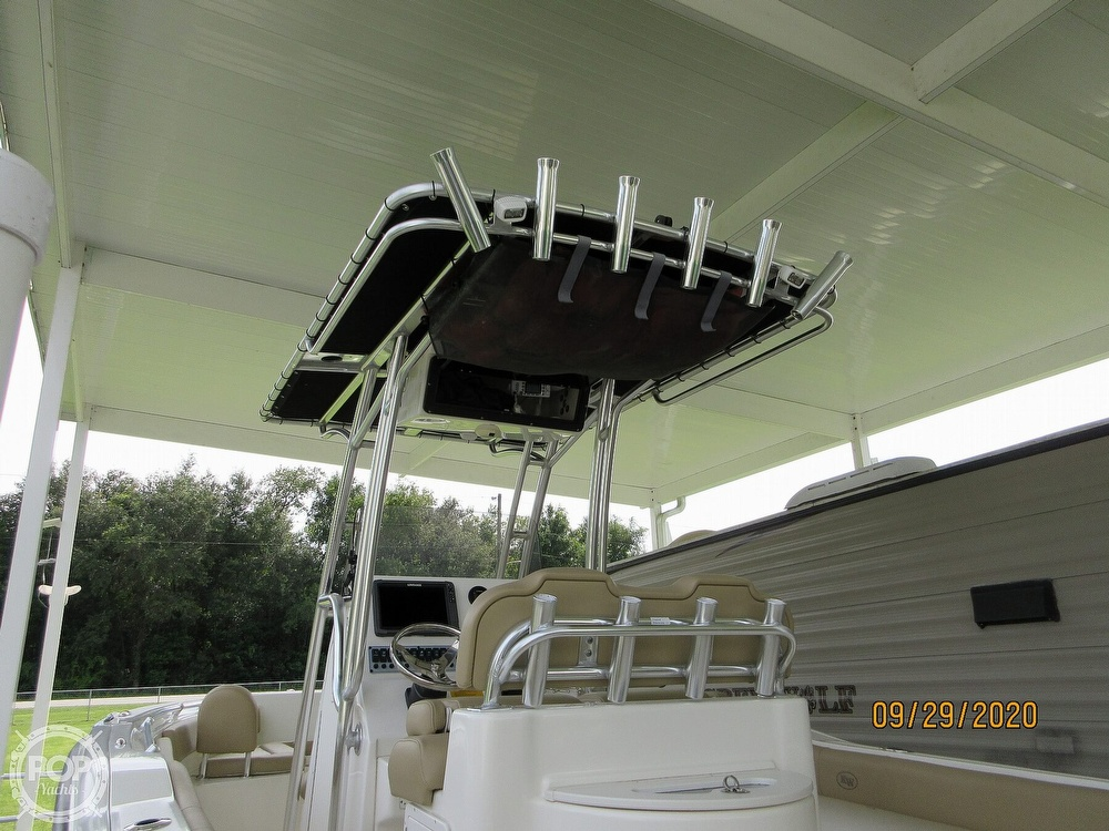 2018 Key West boat for sale, model of the boat is 239FS & Image # 7 of 40