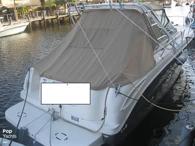 2003 Sea Ray 290 Amberjack - #1