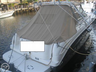 Sea Ray 290 Amberjack, 290, for sale - $47,000
