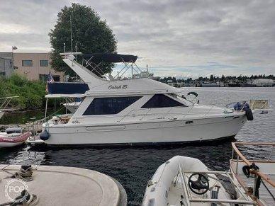 Bayliner 3988, 3988, for sale - $61,200