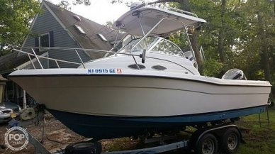 Stratos 210 wa, 210, for sale - $32,800