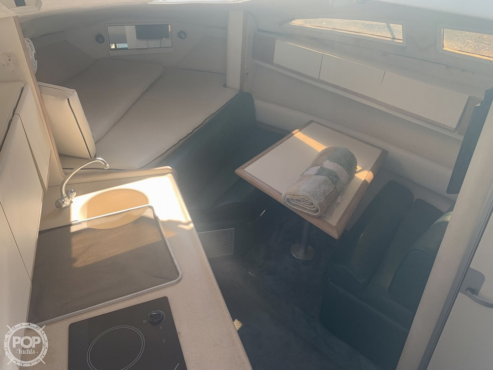 1995 Wellcraft boat for sale, model of the boat is 2700 Martinique & Image # 29 of 41