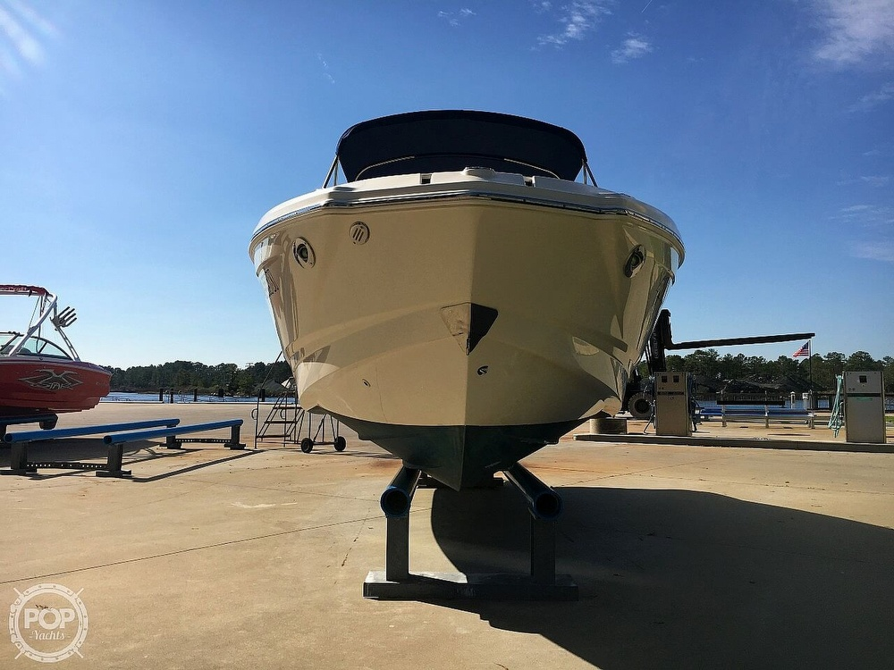 2015 Chaparral boat for sale, model of the boat is 246 SSI & Image # 18 of 41
