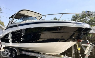 Crownline 294 CR, 294, for sale - $142,500