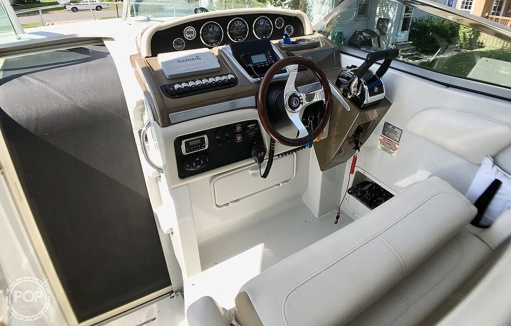 2014 Crownline boat for sale, model of the boat is 294 CR & Image # 3 of 40
